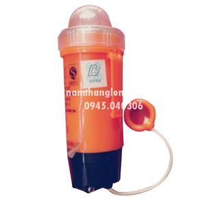 b68e241b Đèn áo phao cứu sinh sử dụng pin AA (pin tiểu) | San TMDT Ha Nam ...