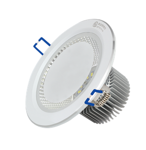 ĐÈN DOWNLIGHT LED ELD2009/9W